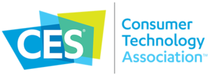 CES - Consumer Technology Association