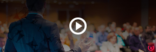 Video: discover how Nexway can help your business.