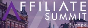Affiliate Summit Europe