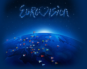 Nexway is official partner of the 2019 Eurovision Song Contest !