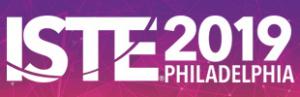 Meet asknet   Nexway Team at ISTE 2019 >> June 23-26   Philadelphia, Pennsylvania