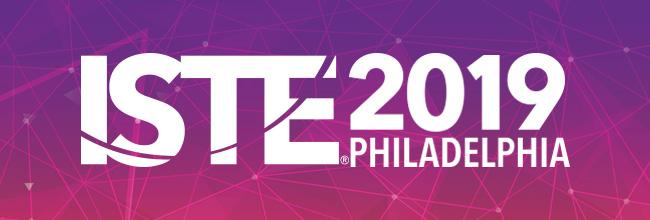 Meet asknet | Nexway Team at ISTE 2019 >> June 23-26 | Philadelphia, Pennsylvania