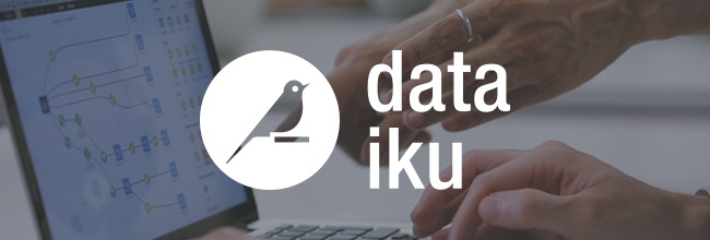 asknet | Nexway partners with Dataiku and boosts its clients' subscription services with artificial intelligence
