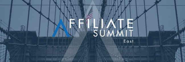 The asknet | Nexway Team is attending the exciting Affiliate Summit East in New York, from August 11 to 13, 2019.