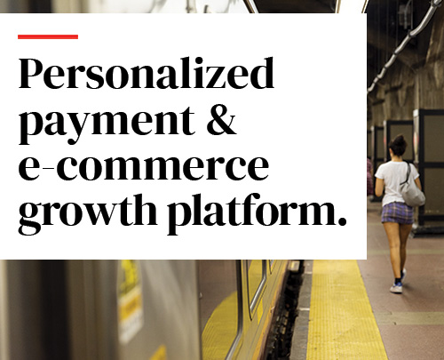 How can Nexway's platform & services simplify your online sales?