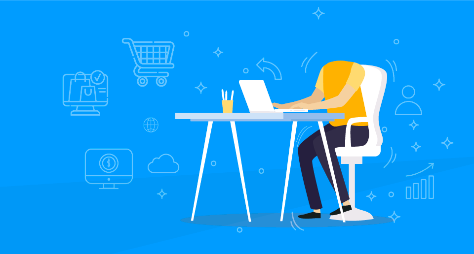 Why Headless Commerce Matters – and How It Benefits Merchants