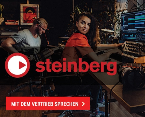 Fallbeispiele - Steinberg